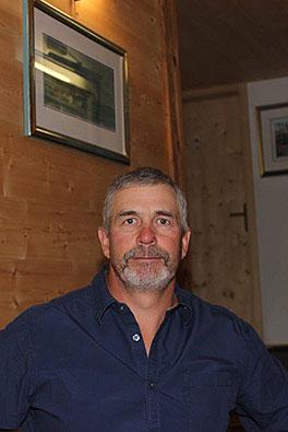 Markus Beetschen
